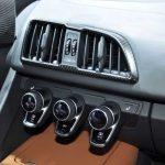 Audi : quatre versions de la sportive R8 au Salon de Genève