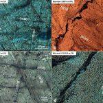 Australie : découverte du plus grand cratère d'impact au monde