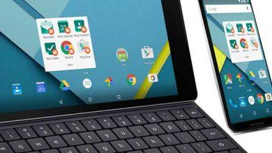 Photo of Avec Android for Work, Google veut convaincre les entreprises