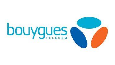 Photo of Bouygues Telecom : un réseau LoRa entièrement dédié aux objets connectés