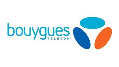 Photo of Bouygues Telecom change de logo