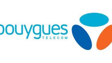 Bouygues Telecom annonce un réseau dédié aux objets connectés