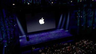 Photo of Ce qu'il faut retenir des principales annonces d'Apple