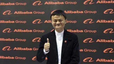 Photo of CeBIT : Alibaba affiche ses ambitions mondiales
