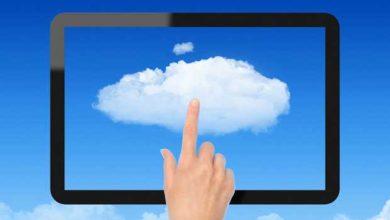Photo of Cloud : première désillusion