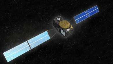 Photo of Deux satellites de plus pour Galileo