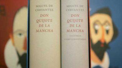 Photo of Don Quichotte : ils sont persuadés d'avoir retrouvé les restes de Miguel de Cervantès