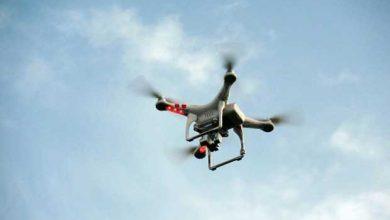 Photo de DR-1 : OnePlus prépare un drone