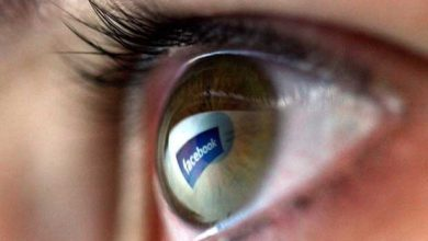 Photo of Espionnage : un avocat recommande de quitter Facebook
