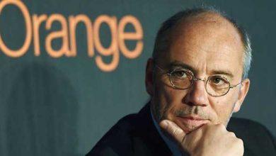 Photo de Essentiels 2020 : le nouveau plan stratégique d'Orange