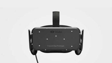 Photo of EVE Valkyries : un jeu qui utilise le casque Oculus Rift