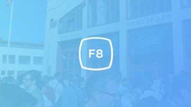 Photo de Facebook lance un SDK dédié l'internet des objets