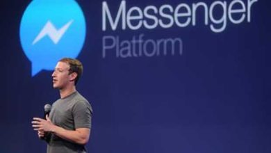Photo de Facebook Messenger : bien plus qu'une simple messagerie