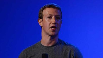 Photo de Facebook veut héberger des articles de journaux américains