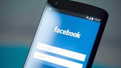 Photo de Facebook voudrait ouvrir Messenger aux développeurs