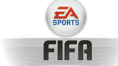 FIFA 2015 : grosse polémique autour des changements