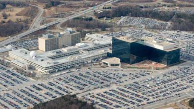 Photo of Freak : des millions de sites vulnérables à cause de la NSA
