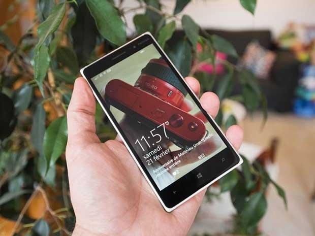 Free Mobile vous offre deux mobiles pour le prix d'un