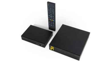 Photo of Freebox mini 4K : désormais accessible à tous