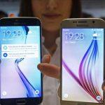 Galaxy S6 & Galaxy S6 Edge : les meilleurs smartphones du monde ?