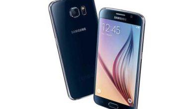 Photo of Galaxy S6 : oui aux précommandes, non au 128 Go