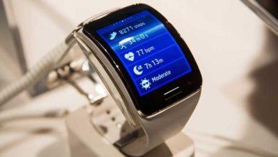 Photo of Samsung : pas de smartwatch pour le MWC 2015