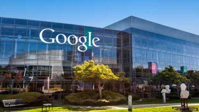 Photo of Google : attaquable en justice pour avoir collecté des données privées à l'insu des utilisateurs