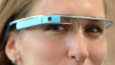 Photo of Google reconnaît une erreur de communication au sujet des Google Glass