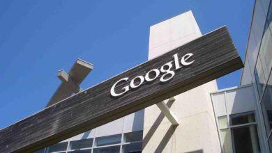 Photo of Grande-Bretagne : Google sera poursuivi pour violation de la vie privée