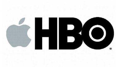 Photo of HBO Now : un service de streaming en collaboration avec Apple