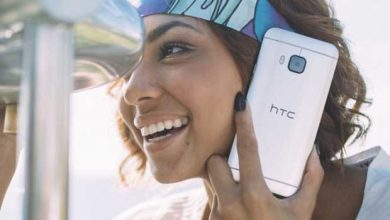 Photo of HTC présente le One M9