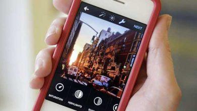 Photo of Instagram : les annonceurs français arrivent