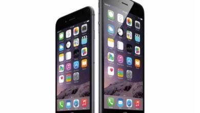 Photo of iPhone 6 : 53 millions d'unités au premier trimestre