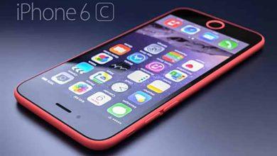 Photo de iPhone : Apple préparerait 3 nouveaux appareils pour 2015