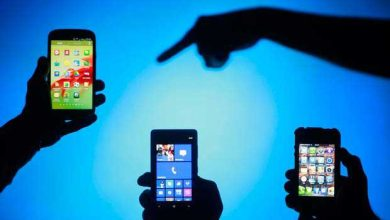 iPhone : de la localisation même éteint