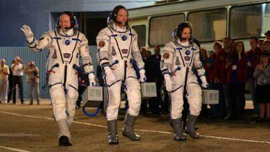 Photo of ISS : de retour sur Terre après six mois dans l'espace