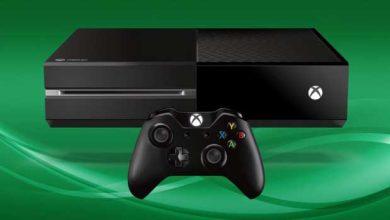 Photo of La Xbox One moins chère que la PlayStation 4 !