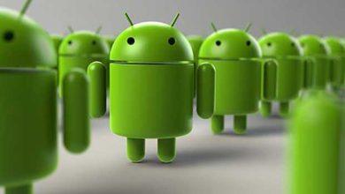 Le bug Toctou qui rend vulnérable 50% des appareils Android