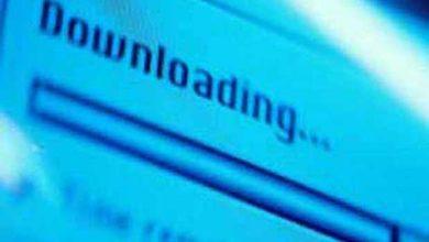 Photo of Le ministère de la Culture déclare la guerre au téléchargement illégal