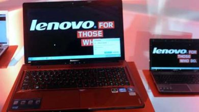 Photo de Lenovo : sécurité mise en péril par l'adware SuperFish