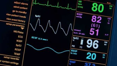 Les battements du cœur comme identification biométrique