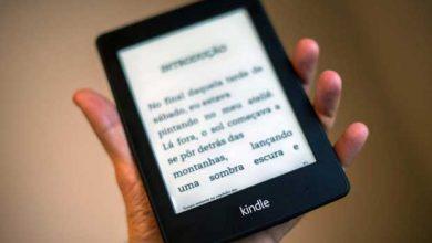 Photo de L'Union européenne ne veut pas de TVA réduite pour les ebooks
