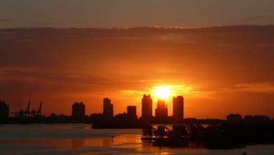 Photo of Floride : les termes « réchauffement climatique » et « changement climatique » sont censurés