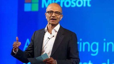Photo of Microsoft annonce Windows 10 pour cet été