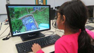 Le jeu vidéo Minecraft menacé d'interdiction en Turquie