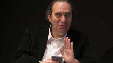Photo of Mobile : Free laisse planer le doute sur une baisse des prix