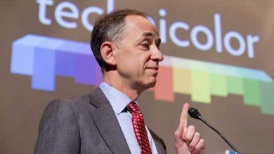 Photo de MPC Montréal : entre croissance et incertitude pour Technicolor