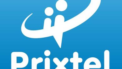 Photo of MVNO : Prixtel abandonne le palier gratuit
