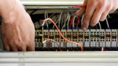 Photo of Neutralité du net : les opérateurs européens appellent au pragmatisme et à la flexibilité