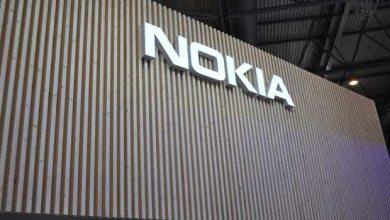 Photo of Notre avis sur la tablette Nokia N1